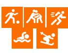 sport-icone